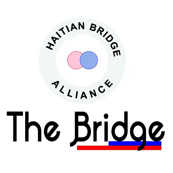 HaitianBridgeAllianceLogo